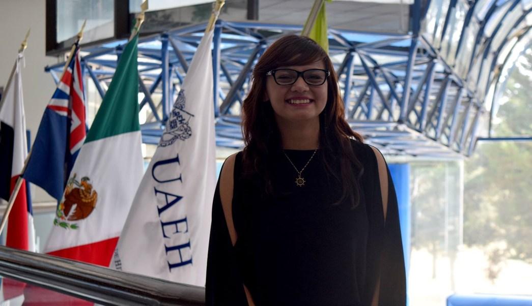 mexicana-estudiante-nasa-hidalgo