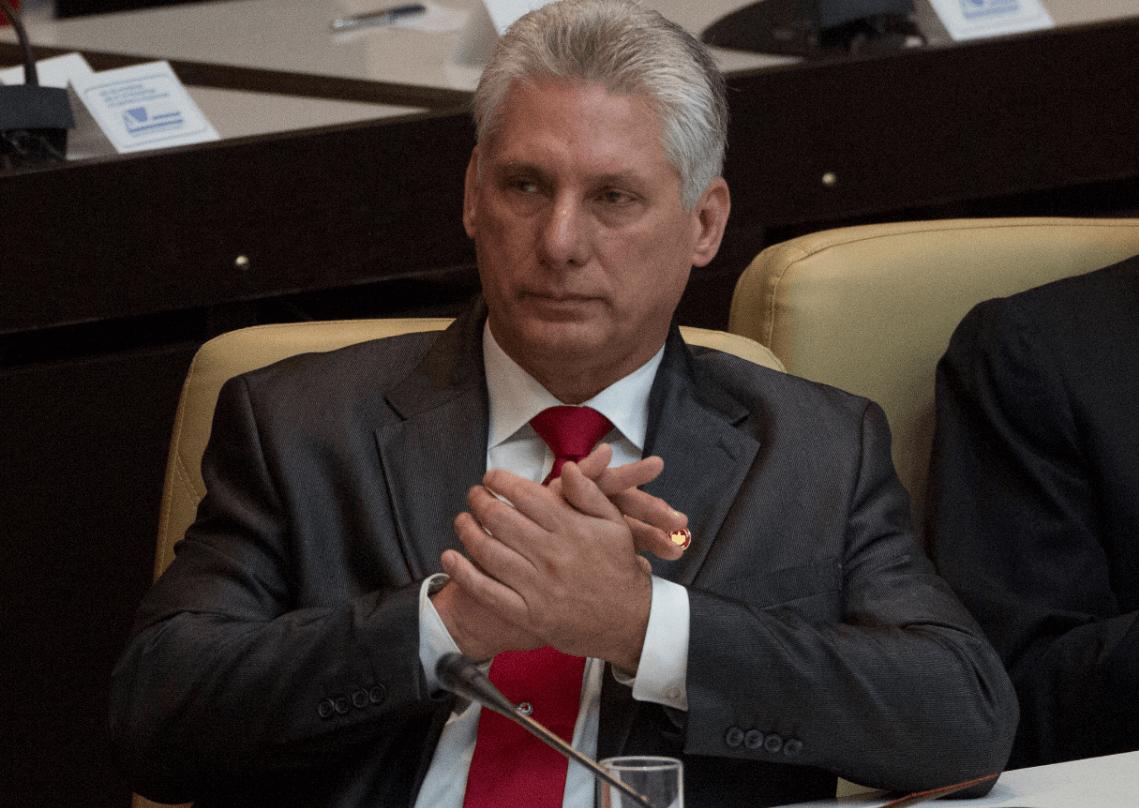 Chile suspende su participación en Unasur