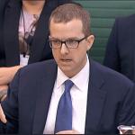 Diputados británicos acusan a Facebook de amenazar al The Guardian