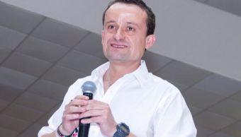 Arriola pide evitar compra de votos durante proceso electoral