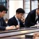 Seúl y Pyongyang abren línea telefónica directa entre sus líderes