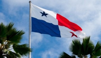 Panamá retira embajador Venezuela respuesta represalia Maduro