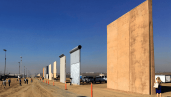Trump no pagará farsa del envió de Guardia Nacional a California
