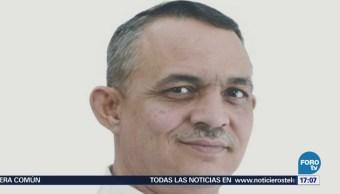 Asesinan Edil Licencia Jilotlán, Jalisco