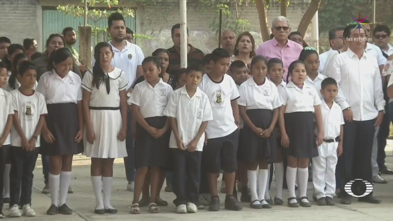 Famoso Reanudar El Desarrollo De Los Estudiantes De Secundaria Foto ...