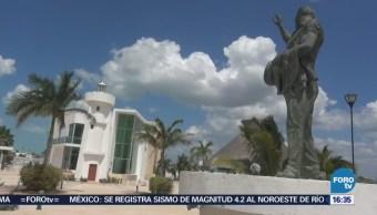 Campeche Recuerda Pedro Infante Aniversario Luctuoso
