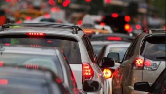 Amplían plazo para pagar refrendo vehicular en Estado de México