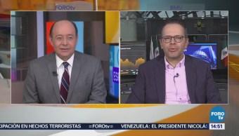 Reportes Trimestrales Arrojan Datos Positivos Mercados Eu
