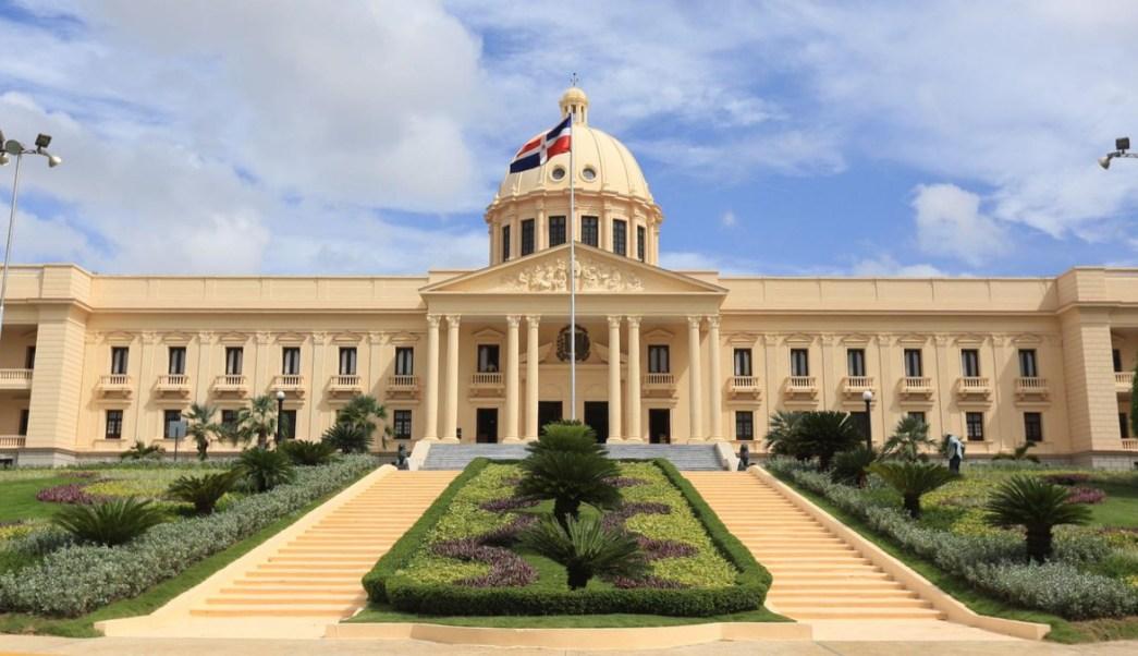 República Dominicana establece relaciones diplomáticas China y rompe Taiwán