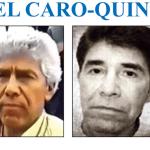 Rompe-record-recompensa-capo-Caro-Quintero