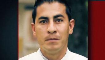 Fiscalía de Jalisco investiga homicidio de sacerdote