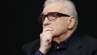 Martin Scorsese, Premio Princesa de Asturias de las Artes 2018