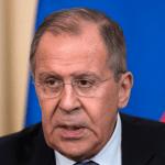 Rusia niega manipulación de pruebas de supuesto ataque químico
