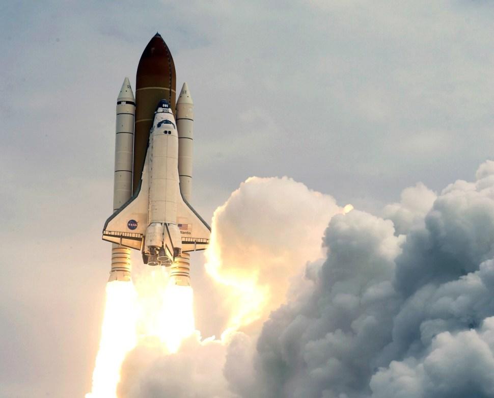 Stephen Hawking, Stanley Kubrick, Tiempo, Espacio