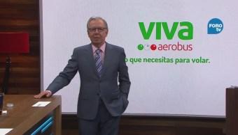 Si Me Dicen No Vengo (03/04/18)