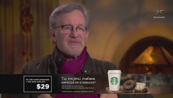 Steven Spielberg recauda 10 mil mdd con 'Ready player one'