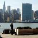 Nueva York intenta ser una ciudad verde