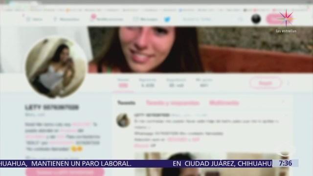 Twitter y Whatsapp, nuevas herramientas para explotación sexual