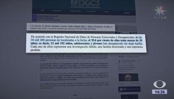 UNAM y UdeG condenan asesinato de estudiantes de cine
