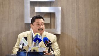Detienen a ocho integrantes del grupo delictivo 'Los Rojos', en Morelos
