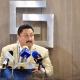 Fiscalía de Morelos confirma muerte capellán de la Basílica de Guadalupe
