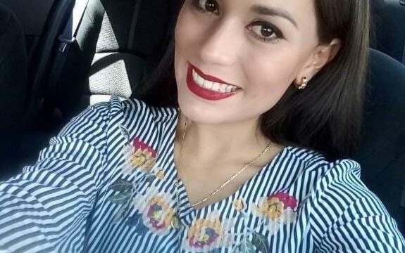 Asesinan a candidata del PVEM en Morelia, Michoacán