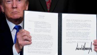 EU mantendrá sanciones comerciales contra China