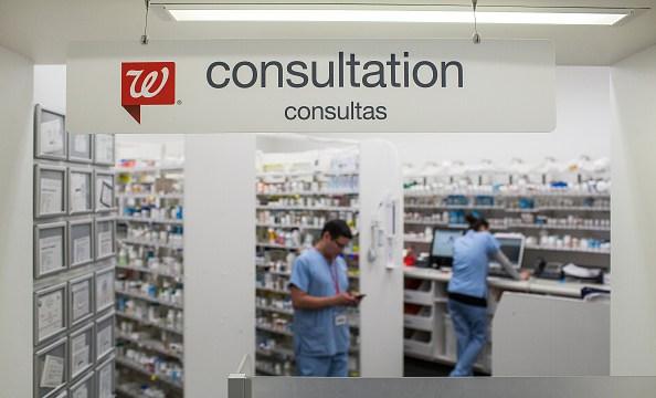 Trump revela plan para reducir costos de medicinas en EU