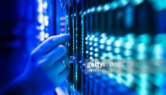 Banxico y CNBV firman protocolo de ciberseguridad con PGR