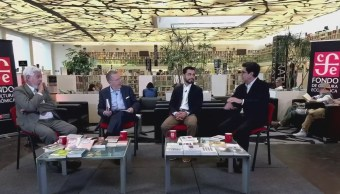 Agenda Pública con José Carreño: Programa del 6 de mayo del 2018