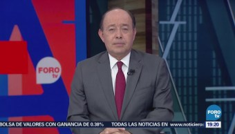 Agenda Pública Mario Campos Programa Completo Mayo