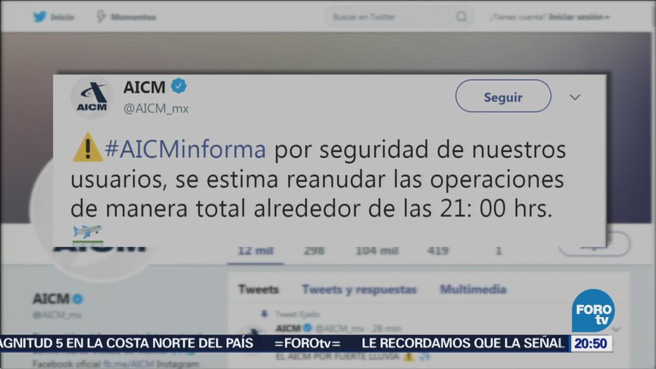Perfecto Reanudar Descarga Del Foro Viñeta - Colección De Plantillas ...