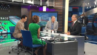 Ciberataque vinculado a SPEI fue de escala nunca antes vista, dice gobernador de Banxico