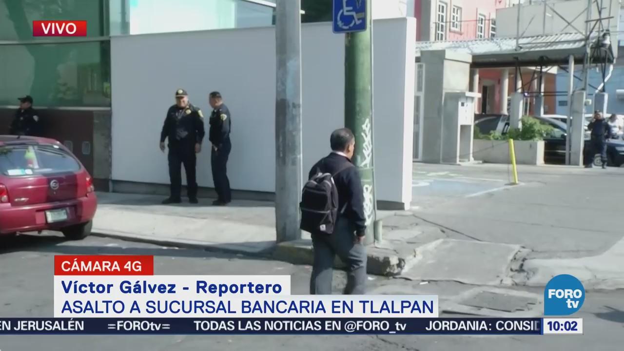 Fantástico Gerente De Sucursal Bancaria Curriculum Vitae Viñeta ...