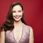 Ashley Judd demanda a Harvey Weinstein por haber arruinado su carrera