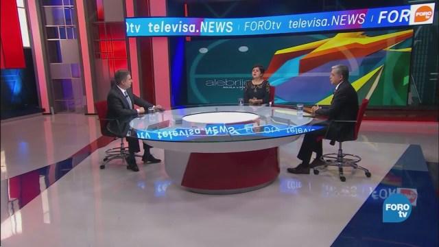Aumenta Salario Mínimo México Economía Mexicana