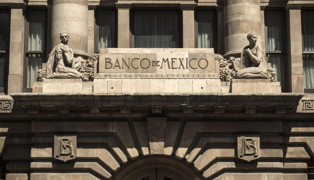 Senado impugna suspensión a Banxico ante la SCJN por ley de salarios