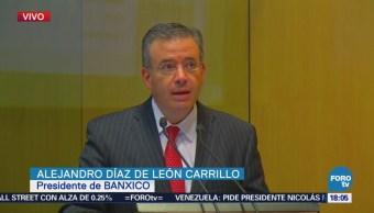 Banxico Informa Situación Actual Spei Pagos Electrónicos