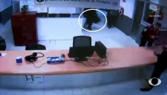 Investigan a funcionarios de Coyoacán por desaparición de joyas robadas