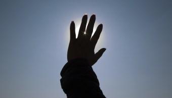 Ola de calor provoca temperaturas superiores a 40 grados en Yucatán