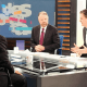 Elección en Venezuela y segundo debate, hablan estrategas de los candidatos en Despierta