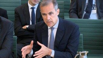 'Brexit' ha costado más de 1000 euros a cada familia británica