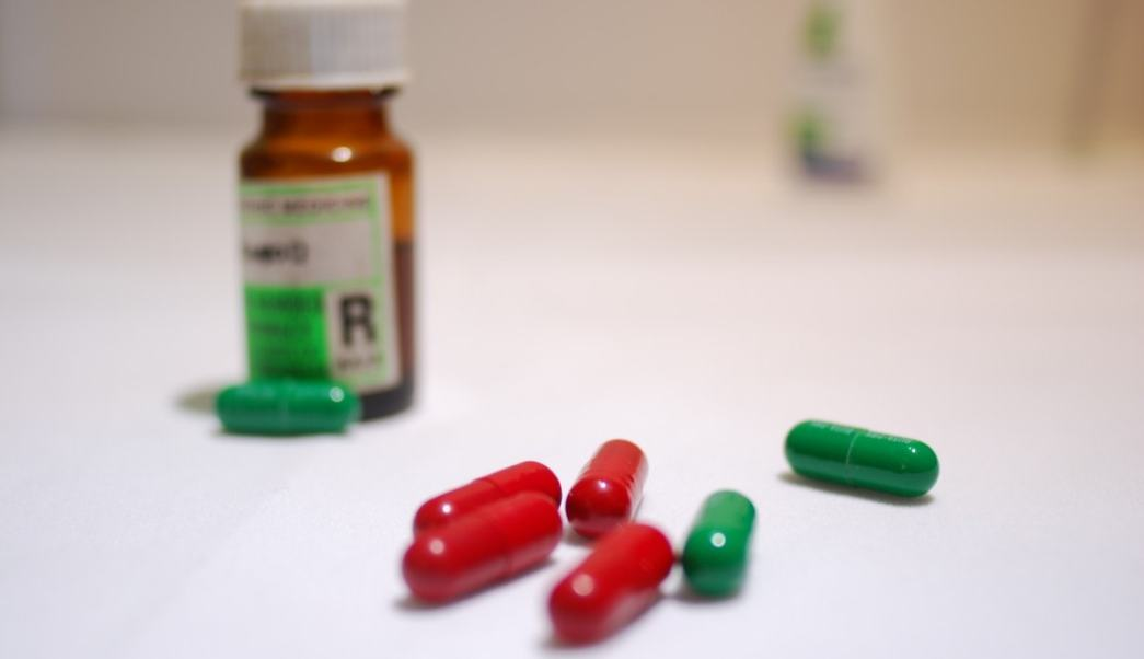 fotos-pastillas-probable-cura-al-alcoholismo-sin-efectos-secundarios