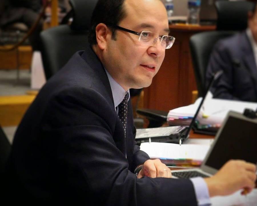 INE pide a candidatos que actualicen gastos como indica la ley