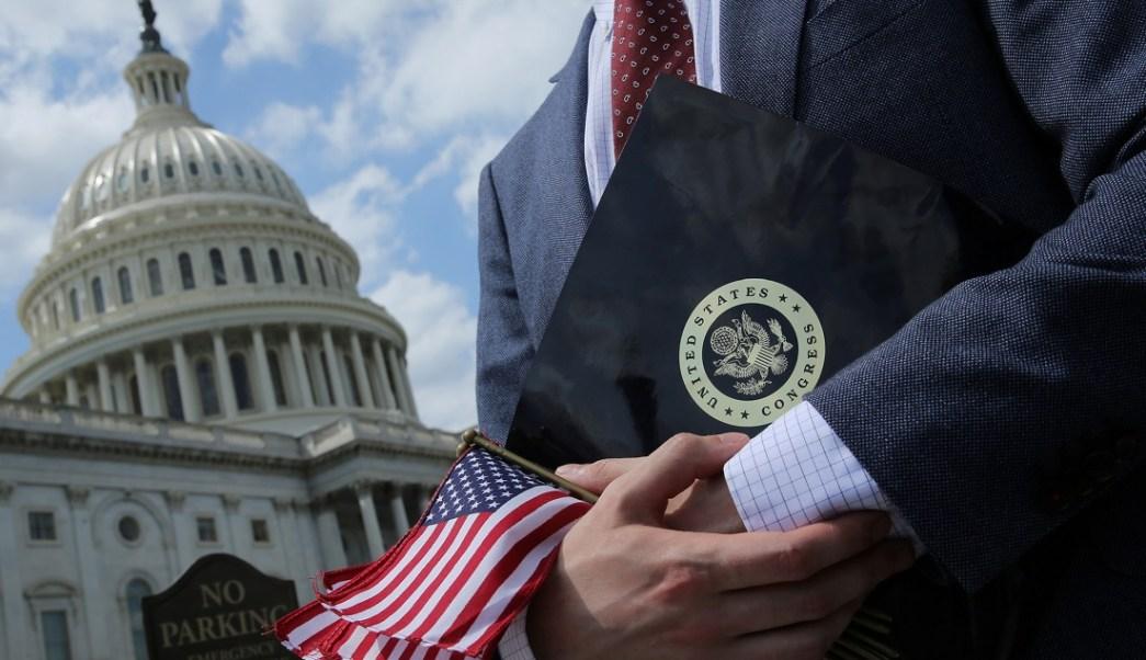 Congreso de EU suavizará reforma financiera de Obama