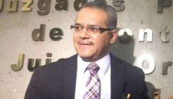 constructora pide que ciudadano pague 65 mdp indemnizacion presunta difamacion