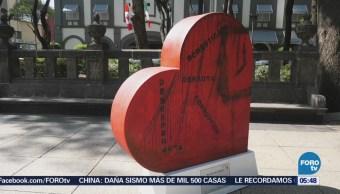 'Contigo de Corazón' creará ludotecas para menores con cáncer