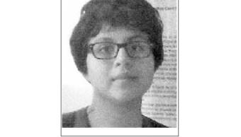 Desactivan Alerta Amber para localizar a una menor extraviada en Iztacalco