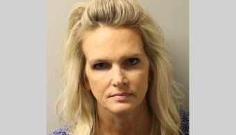 Mató a su esposo y cobró el seguro