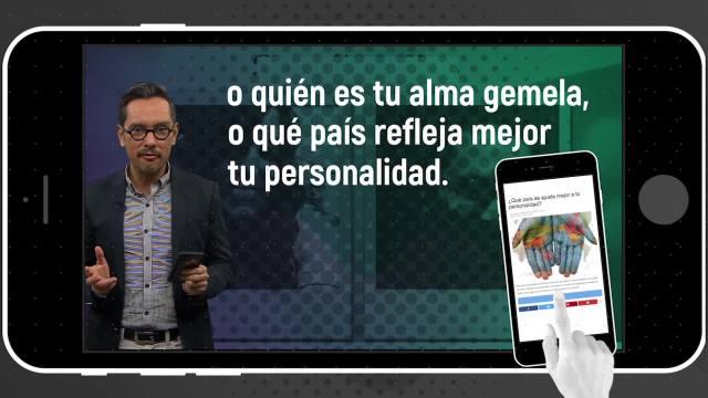 #Despejandodudas Seguridad Digital Elecciones Genaro Lozano Explica Vulnerables Web Nuestros Datos Proceso Electoral
